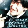 3, 3: Dizzy Dizzy Doctor!