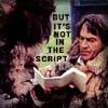 4: It's Not In The Script, 4