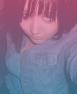 snoozle userpic