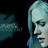 rogue innocent