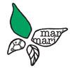 marisaario [userpic]