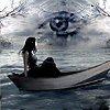laivindie [userpic]
