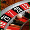 casino_moscow userpic