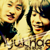 HyukHae ((It's love