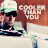 House: Cooler than you