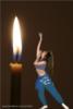 dansing_in_fire