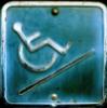 n0cturnes userpic