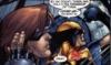 uraniachang: L/S Comic