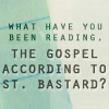 St. Bastard
