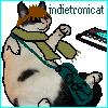 indietronicat