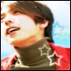 kawaiino_ userpic