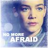 Ivanova No More Afraid