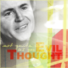 Bester Evil Thoughts