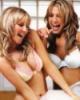 Hollyoaks girls