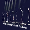 Rent - No Day But Today