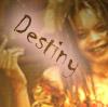 tiadalma_x: Tia Destiny