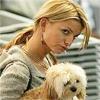 {j.s} puppy love