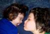 __closeup userpic