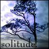 solitude_in_me