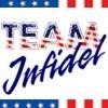 Team Infidel