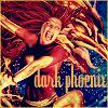 Lena: Dark Phoenix