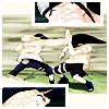 shinsetsu_kuma userpic