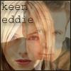 eddie & fiona
