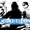 Sam: Dark Angel - Alec/Max - X5's Ride Togeth
