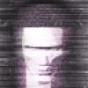 uranicus_animus userpic