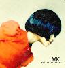 mk vogue
