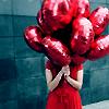 romanticjoke userpic