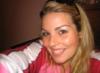 megan716 userpic