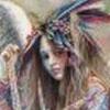 fourmi userpic