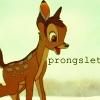the_smirker userpic