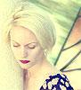 mz_seshet userpic
