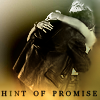 adoralyna: Hint of Promise
