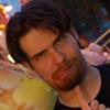 danny00d userpic