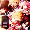 otoshigami userpic