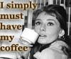 AH_coffee