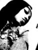 rare_hijabi userpic