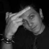 knyaz_ingvarr userpic