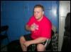 jay_kilgore userpic