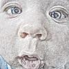 manona_x userpic
