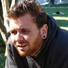 belovedmonster userpic