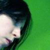 kirsberry userpic