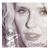x_giselle_x: The New Giselle