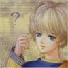 Bara no Neko: Question? (Shimizu)