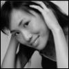 alpha_tango userpic