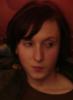 longforgotten86 userpic