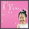 bubbles tiara